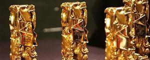 César 2014 : un premier trophée décerné