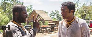 "BAFTAS 2014 : ""12 Years a Slave"" Meilleur Film, 6 prix pour ""Gravity"""