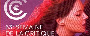 Cannes 2014 : L'affiche de la Semaine de la critique dévoilée