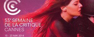 Cannes 2014 : Djinn Carrenard, Mélanie Laurent... la sélection de la Semaine de la Critique dévoilée