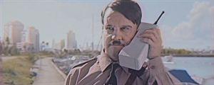 Les années 80, des nazis et David Hasselhoff, découvrez le court métrage Kung Fury en intégralité