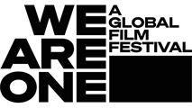 We Are One : 105 films gratuits de grands festivals à voir sur Youtube