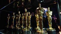 Oscars et diversité : des changements pour favoriser l'inclusion à partir de 2024