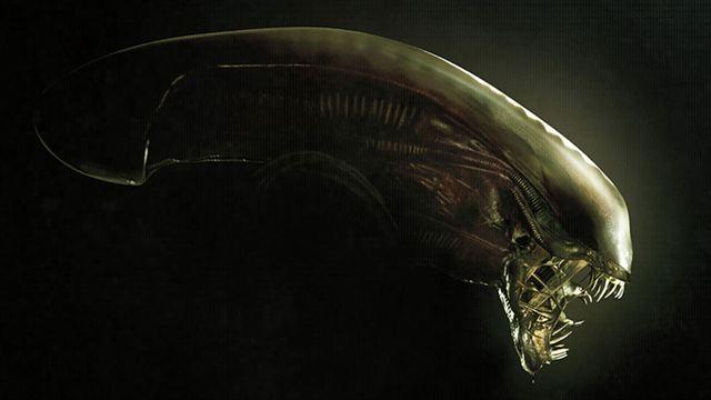 40 ans Alien : 35 secrets sur le film culte de Ridley Scott - Actus Ciné -  AlloCiné