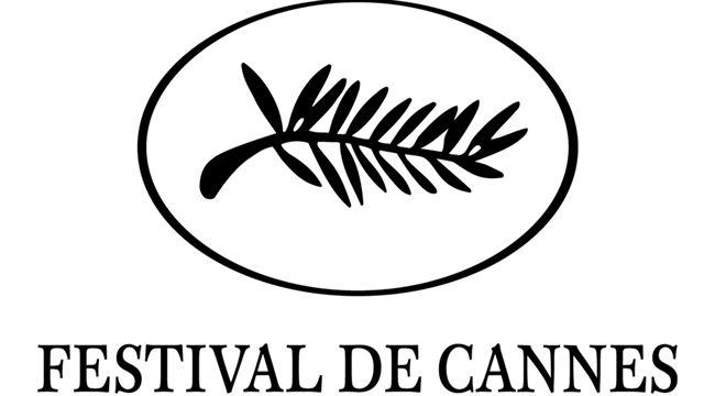 Coronavirus : le Festival de Cannes dément les rumeurs d ...
