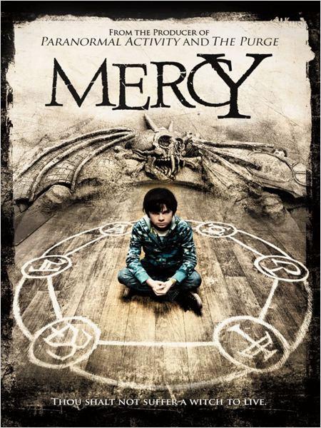 Mercy ddl