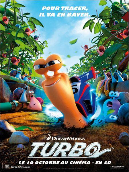 Turbo ddl
