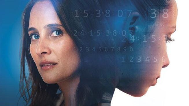 Plan B : la série fantastique avec Julie de Bona et Axel Auriant (Skam France) en mai sur TF1 – News Séries à la TV
