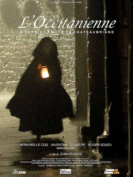 L'Occitanienne